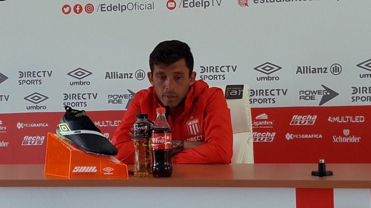 Chino Benitez