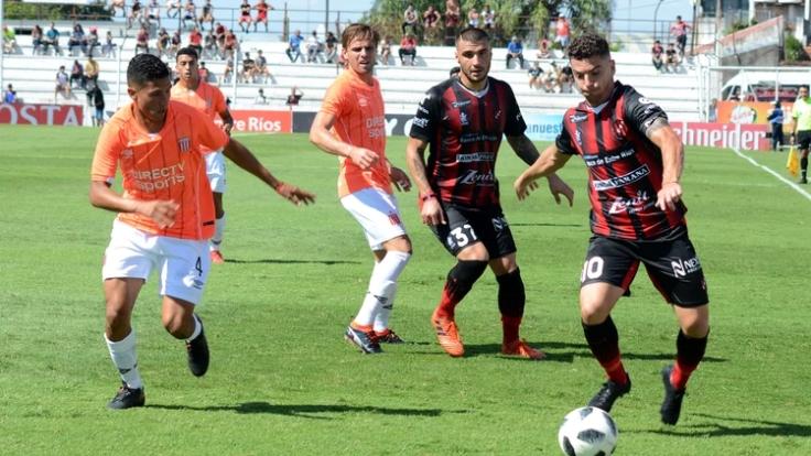 Patronato-vs-Estudiantes-1