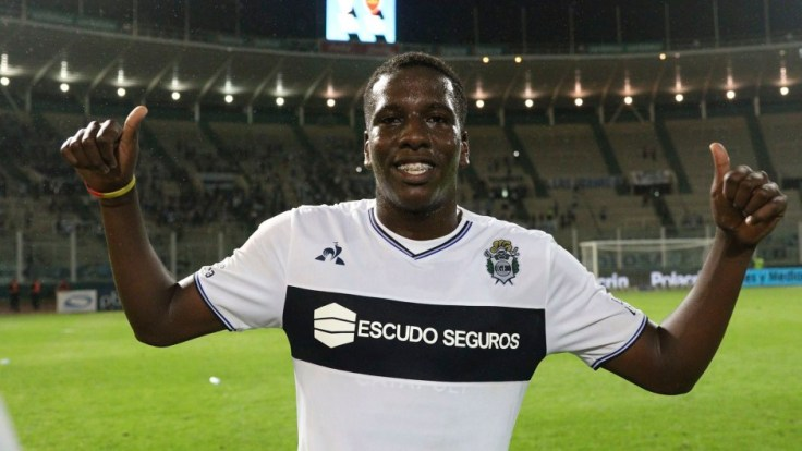 Jan-Hurtado gimnasia