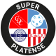 SUPERPLATENSE