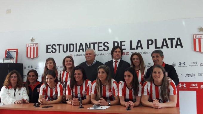 firma de contratos edlp