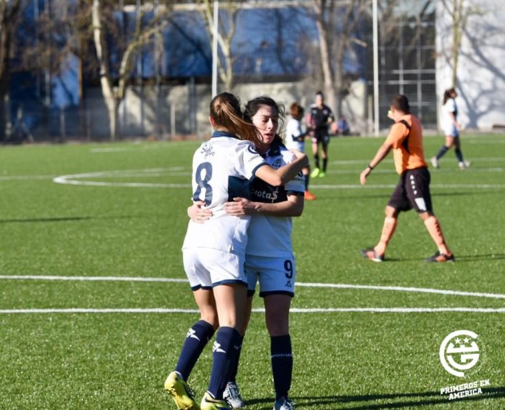 gelp - indepte amistoso