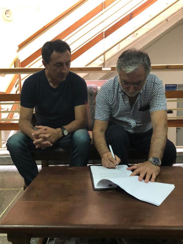 firma de acta.jpg