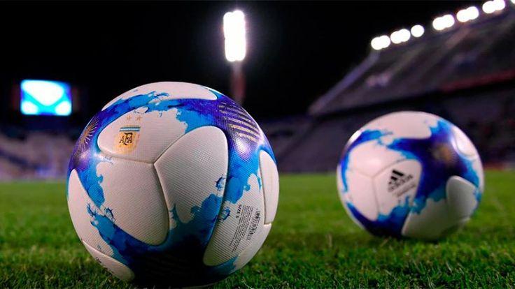 pelota-futbol-argentino-345891-130742