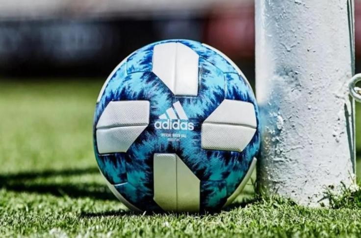 superliga pelota